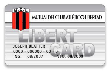 servicios_tarjeta-de-credito